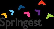 Springest logo