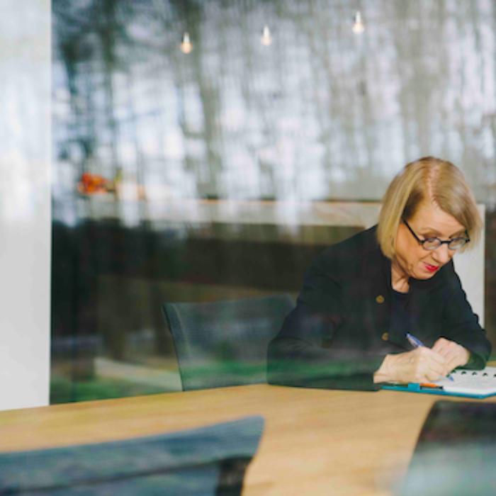 auteur jobmarketing 3.0